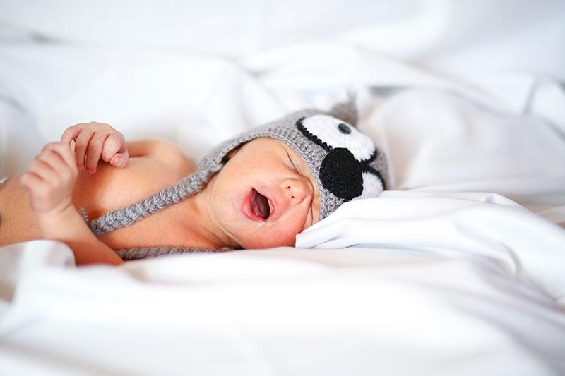 babyaustattung erstaustattung