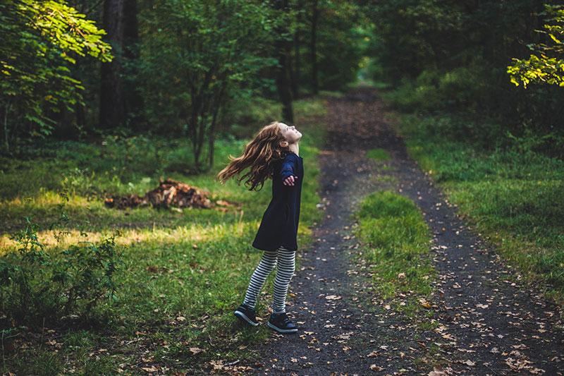 Bewegungsmangel Bei Kindern