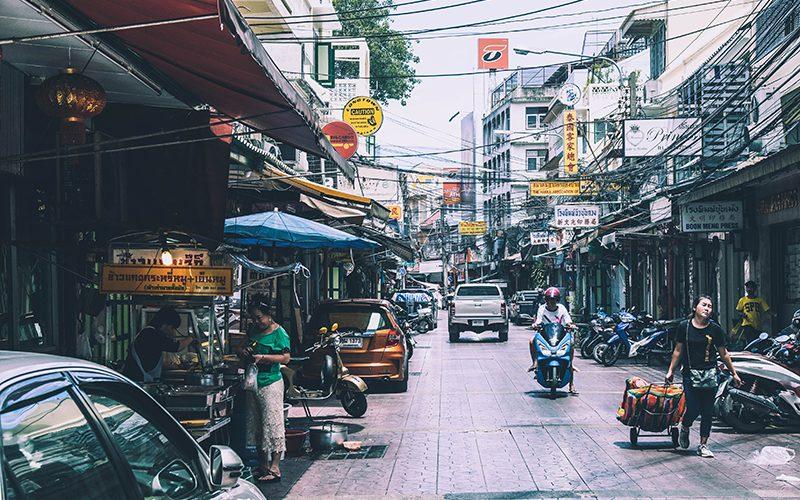 uebernachten in bangkok hoteltipps