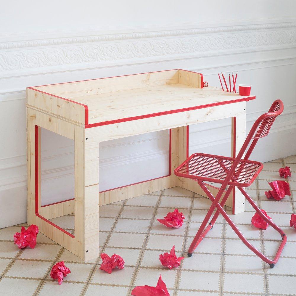 TOM Schreibtisch - xo-inmyroom