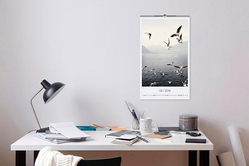airpixels juniqe kalender