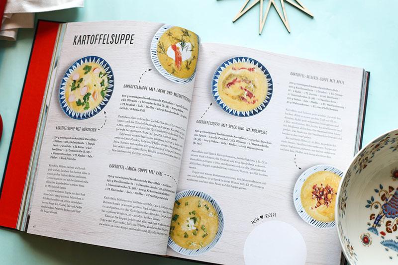 leckerhoch5 kochbuch kartoffelsuppe
