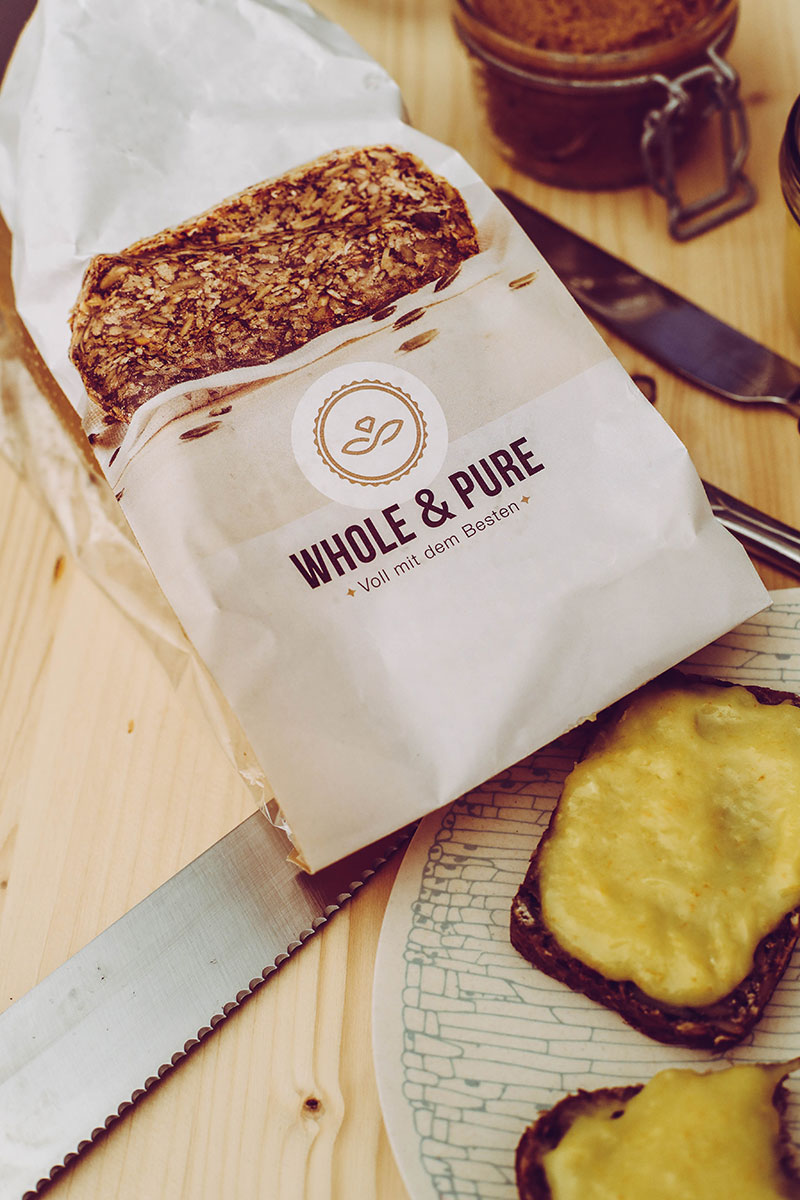 wholeandpure brot