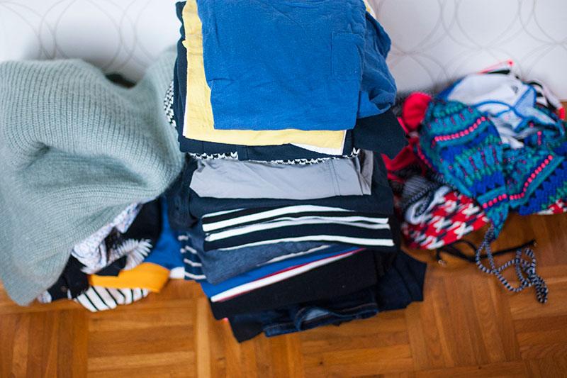 kleiderschrank verkaufshaufen