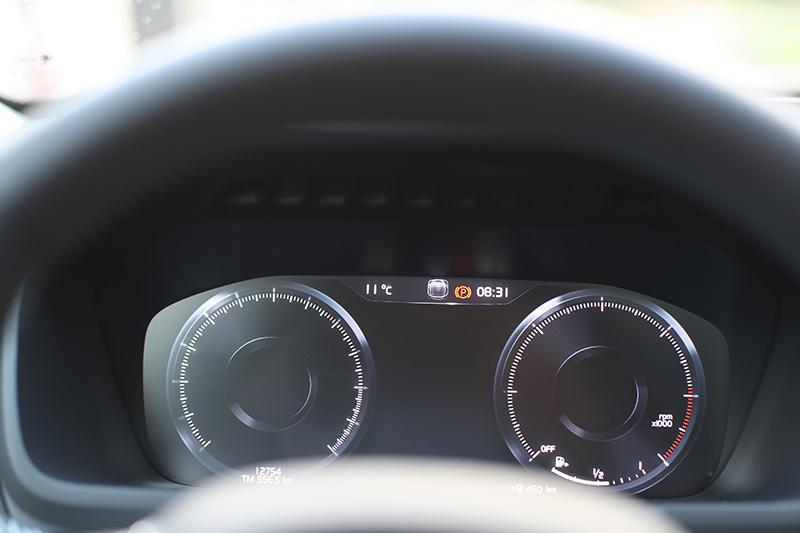 autoblog konsole