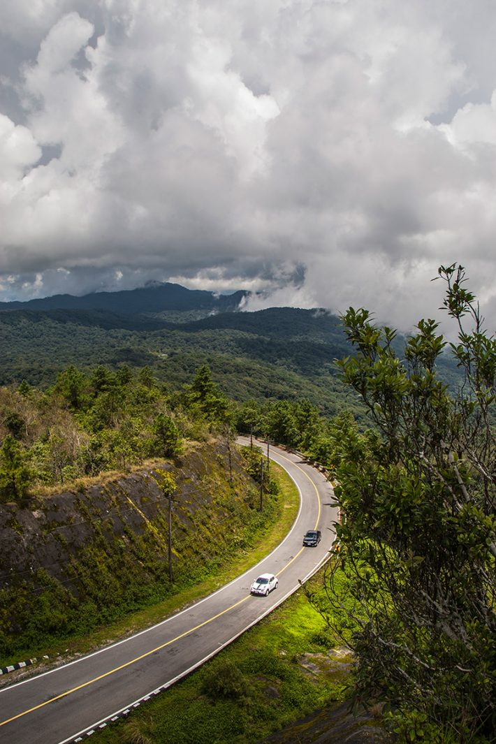roadtrip thailand
