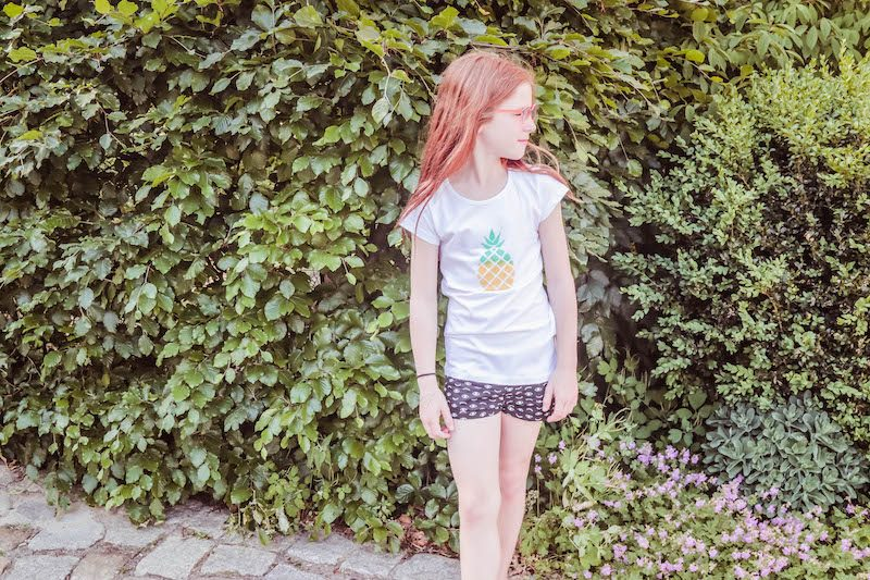 zeeman kidsfashion