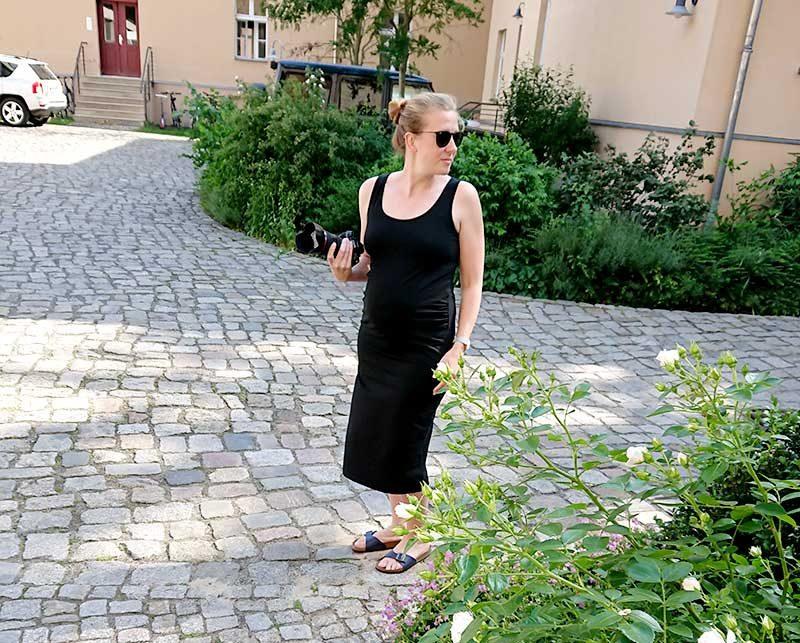 dani-schwanger