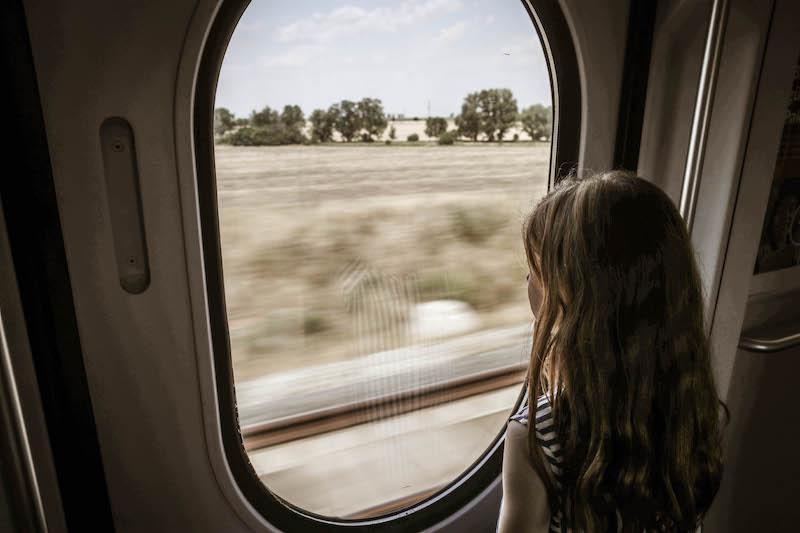 familienfreundlich reisen