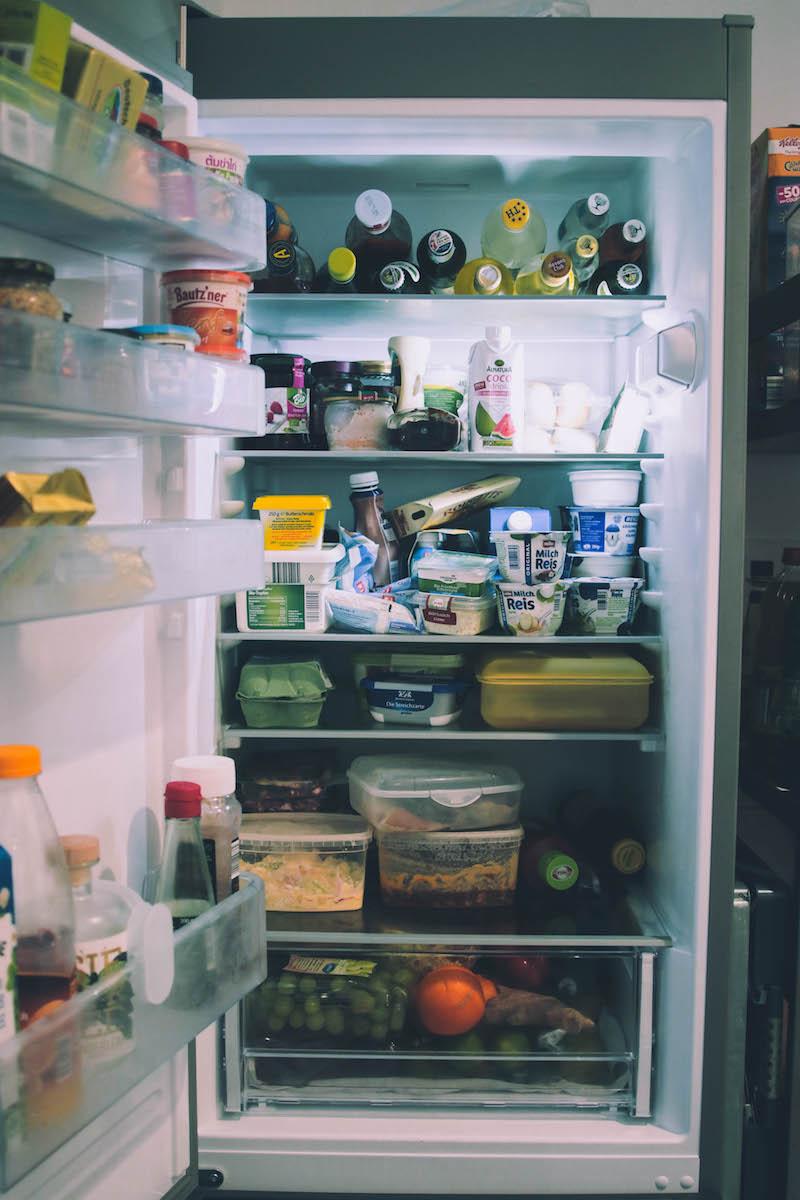 Neu in der Küche - Privileg family Edition - Butterflyfish