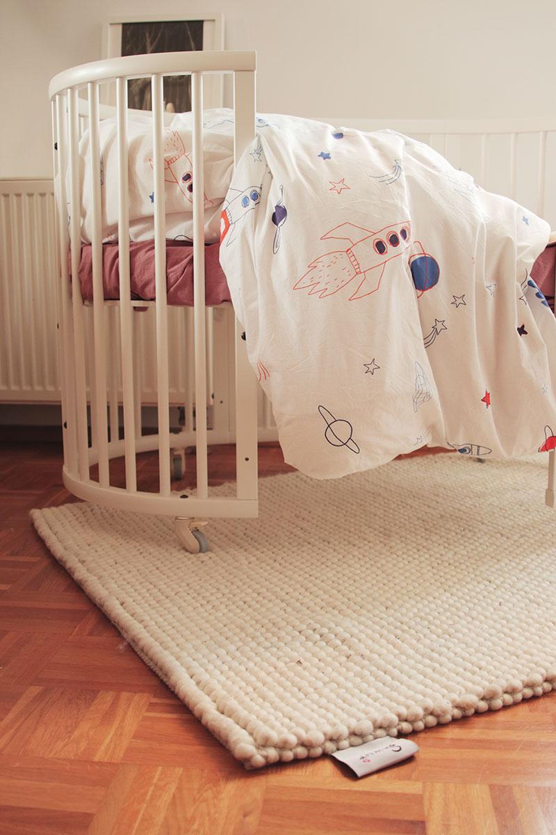 sukhi teppich kinderbett