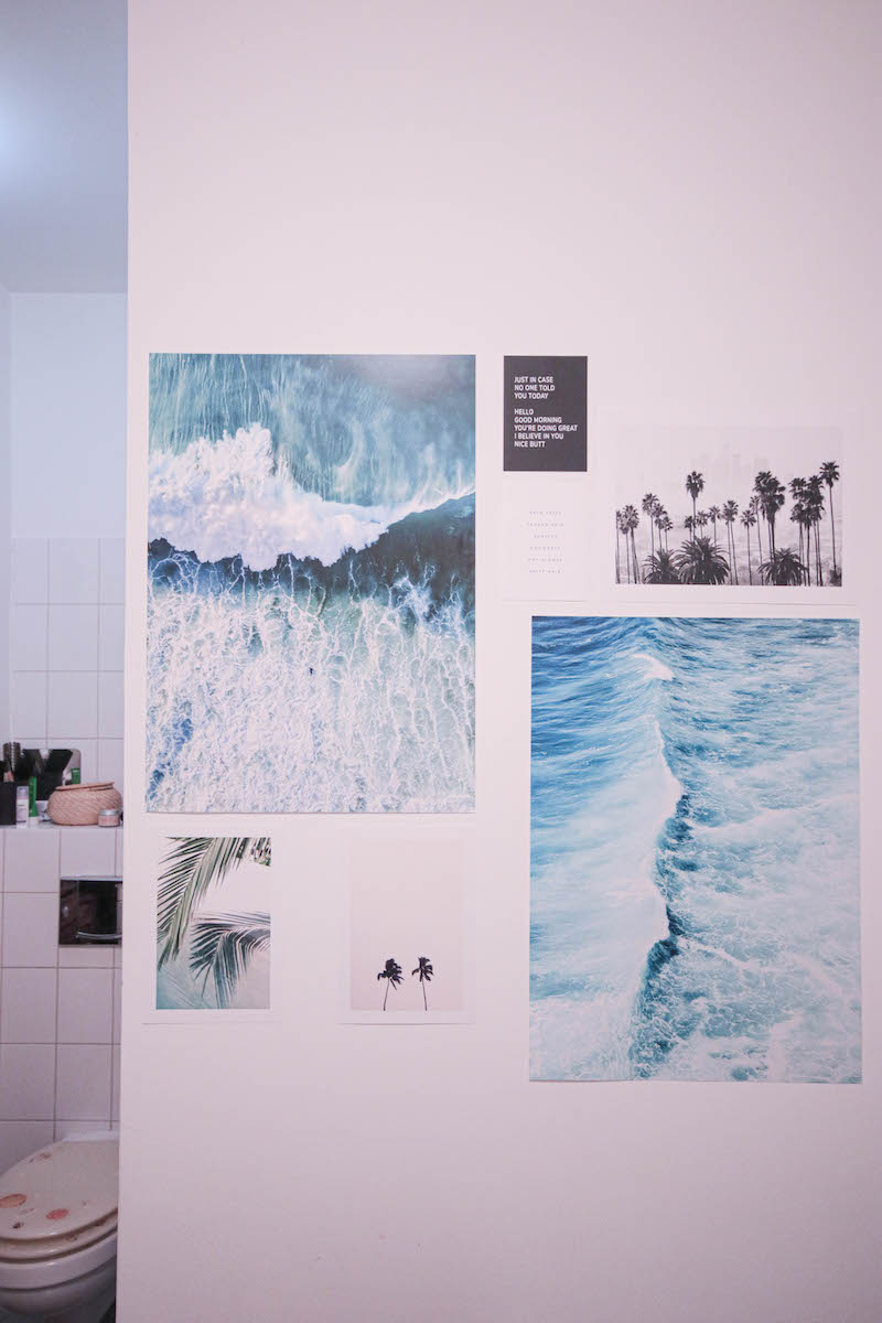 Posterstore Bilder