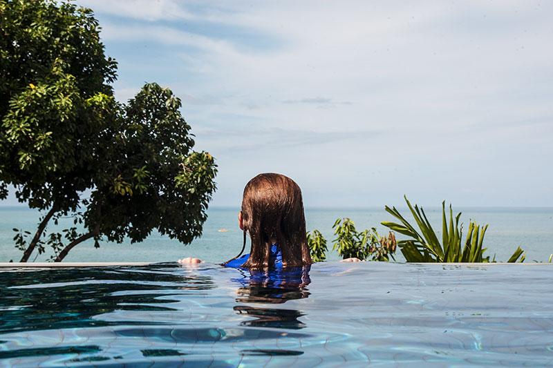 thailand familienurlaub